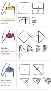 How-to-fold-pocket-squares